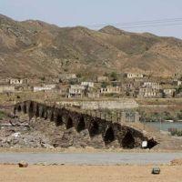 Azerbaijan (Karabakh) Azərbaycan (Qarabağ), Физули