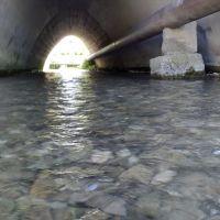 Tunel, Худат