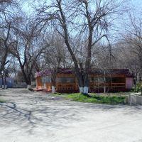 Ağcabədi şəhəri, Агджабеди