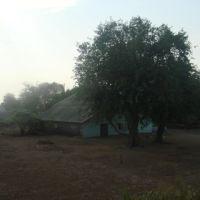 http://www.mahabadsafar.blogsky.com/                                          1387/6/7-Azarbayjan-Astaraآذربایجان-آستارا, Астара