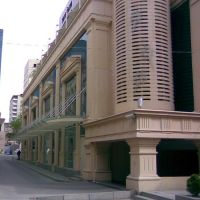 28.04.2008 Bakı, Баку