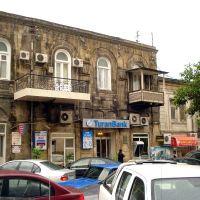 28.09.2008 Bakı, Баку