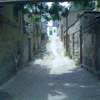 11.06.2009 Baku, Баку