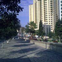 22.09.2009 Baku, Баку
