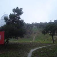 20.01.2012 Baku, Баку