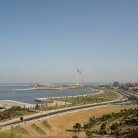 11.08.2012 Bakı, Баку