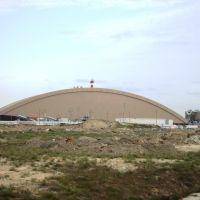 Baku WtE Sept 12, Балаханы