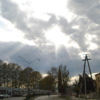 17.04.2011 Bərdə, Барда