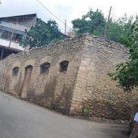 Гадрут, НКР, Бинагади