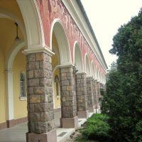 Hotel Tisza 2