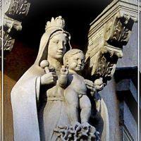Miskolci miniatűrök V., Мишкольц