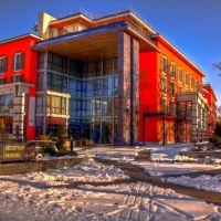 Hotel Divinus*****, Дебрецен