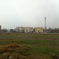 Гульчихон, Куляб