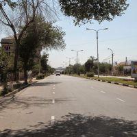 Худжанд, Таджикистан, июль 2014 / Khujand, jul 2014 www.abcountries.com, Худжанд