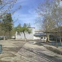 School № 78, Айни