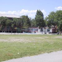 Душанбе, Моя Школа 56 (Руренко Борис), Айни
