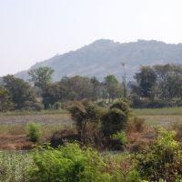 DPAK MALHOTRA, Agriculture, Durtagati Marg - Mumbai Pune xpressway, Maharashtra, NH4, Bharat, Ашт