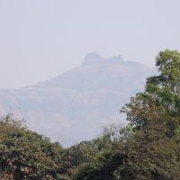 DPAK MALHOTRA, Hill view, Durtagati Marg NH4 - Mumbai Pune xpressway, Maharashtra, Bharat, Ашт