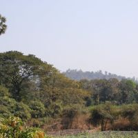 DPAK MALHOTRA, Greenery, Durtagati Marg - Mumbai Pune NH4 xpressway, Maharashtra, Bharat, Ашт