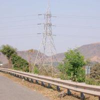 DPAK MALHOTRA, Hill view NH4, Durtagati Marg - Mumbai Pune xpressway, Maharashtra, Bharat, Ашт