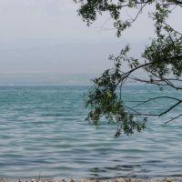 lake Kayroccum.., Кайракуум
