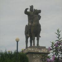 Devashtich, Panjakent, Пенджикент