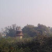 Mathura मथुरा மத்துரா- مہتھورا   మథుర- মথুরা- മഥുരാ- મથુરા-ਮਥੁਰਾ- ମଥୁରା-  မသူရာ-มทุรา-མཋུརཱ- マトゥラー - 마투라-马图拉- Матхура-Μαθύρα 201301197112., Дарваза