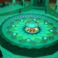 بازار الماس شرق مشهد -mashhad, Душак