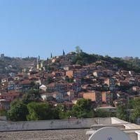 Izmit    www.istanbulturkiye.com, Измит