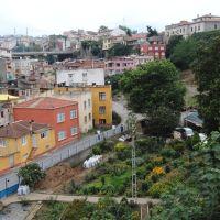 Trabzon,erdoğdu, Трабзон