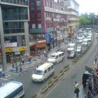 Trabzon, Трабзон