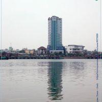 Khách sạn - Riverside - Hotel, Дананг
