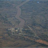 Mekong Delta, Нячанг