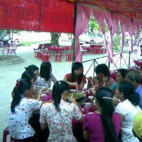 DUYÊN HẢI TRÀ VINH, Пхан-Тхит
