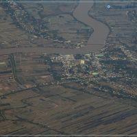 Duyên Hải - Trà Vinh (Không Ảnh), Пхан-Тхит
