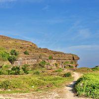 Fishing Cave - Hang Câu, Винь