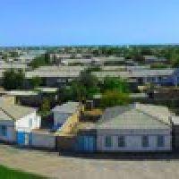 360° - Karakul town, Bukhara, Алат