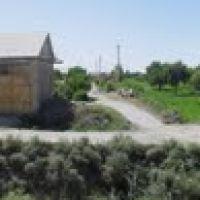 360 degree photos series - Kunjiqala, Bukhara, Алат