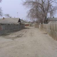 Once there was a sea : Moynaq, Uzbekistan, Муйнак