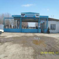 Ленинабат, мал-базар., Тахиаташ