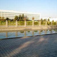 Узбекистан Карши, Касан