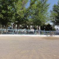 25.06.2012, Тамдыбулак
