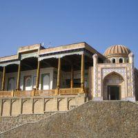 Samarkand, Uzbekistan, Самарканд