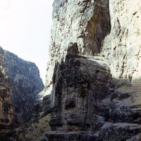 Кугитанг, Дарай-дере, Шерабад