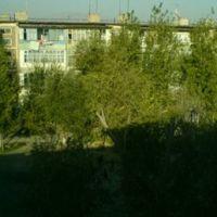 11мк-21дом, Бекабад