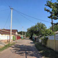 Дзержинск 19, Артемово