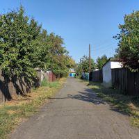 Дзержинск 27, Артемово