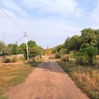 Дзержинск 34, Артемово