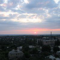 IMG_0003, Дебальцево