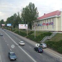 Макеевка, Батово, Донецкая
